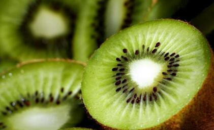 银屑病患者可以食用猕猴桃吗?